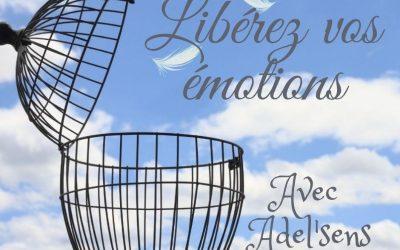 Les blocages émotionnels